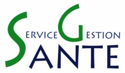 Service Gestion Santé